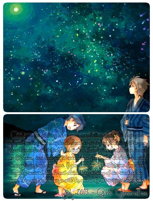 Ouji no Hakoniwa 4 Page 2