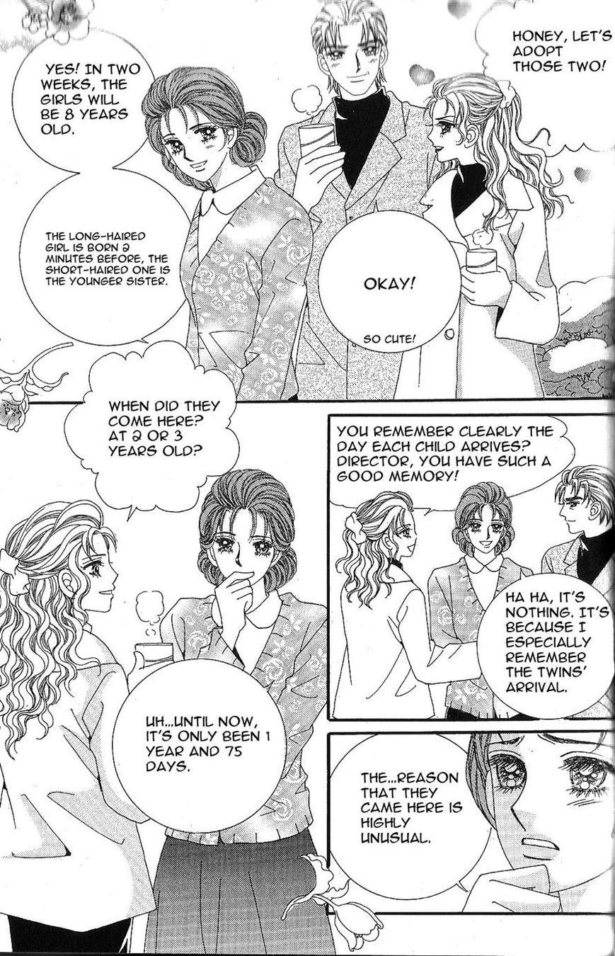 Jangunuiddal Dodanji 2 Page 2