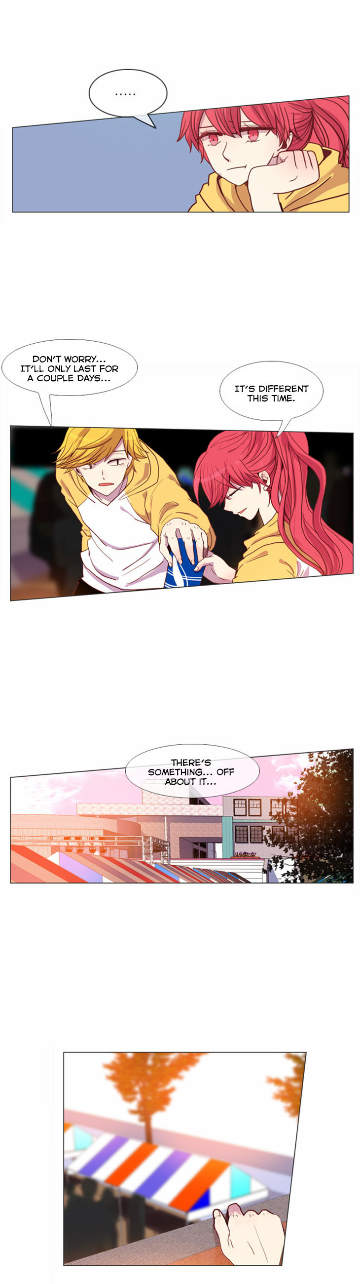 Flow 17 Page 1