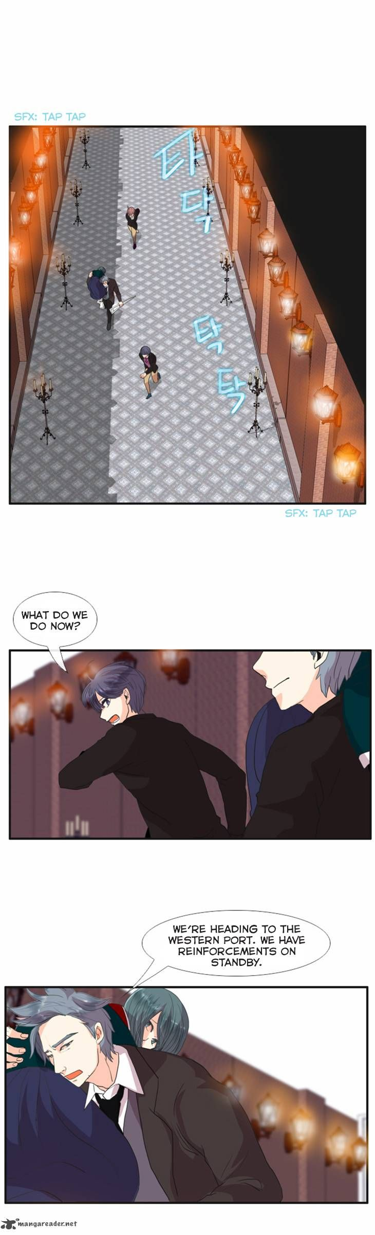 Flow 36 Page 2