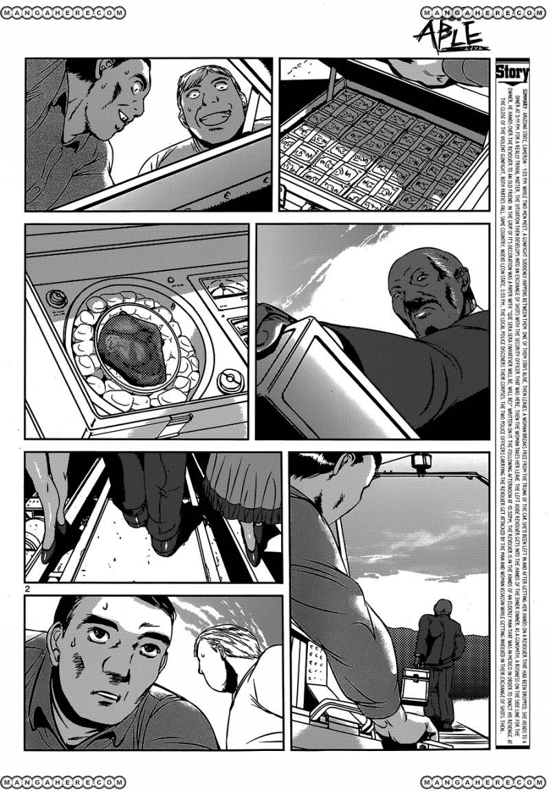 Able 7 Page 2