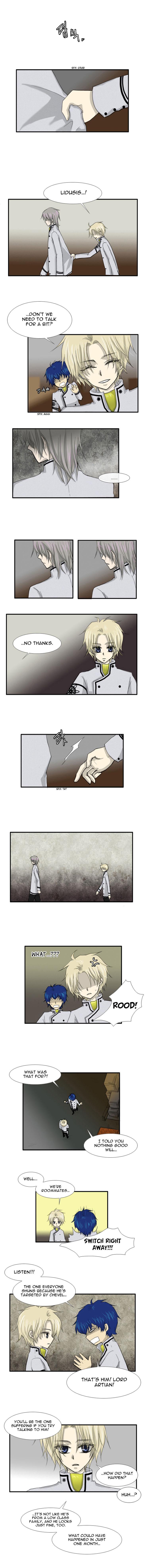 Black Haze 15 Page 2
