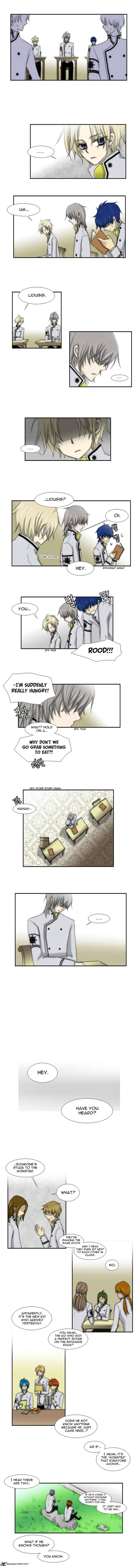 Black Haze 16 Page 2