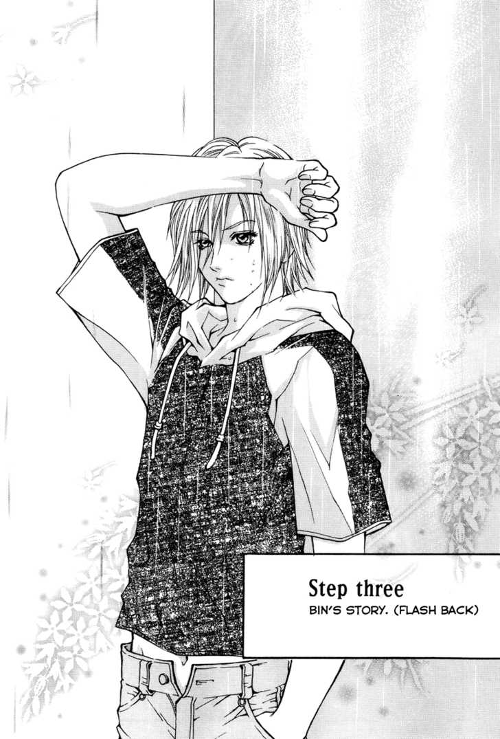 Do You Want To Try? 2 Page 1