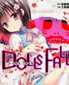 Dolls Fall