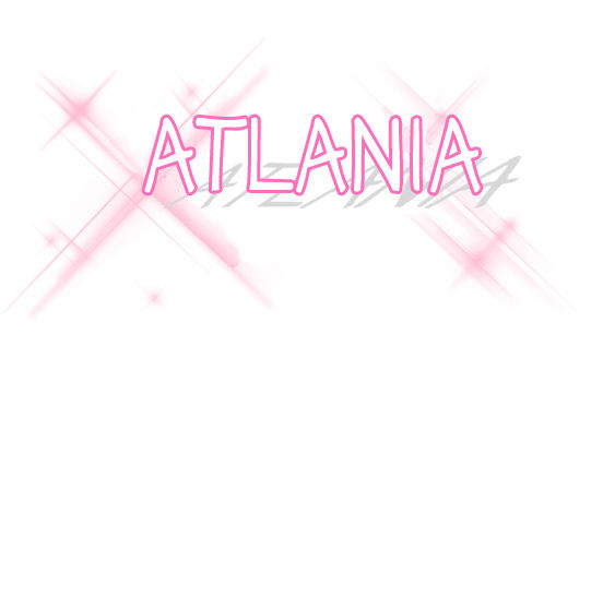 Atlania 3 Page 1