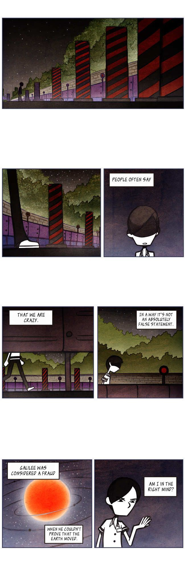 NoNameD 0 Page 2
