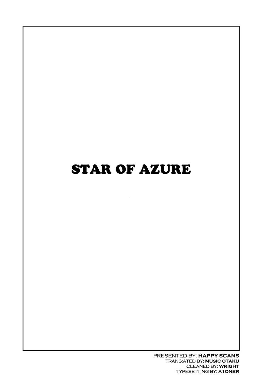 Ryuujin Numa 3 Page 1