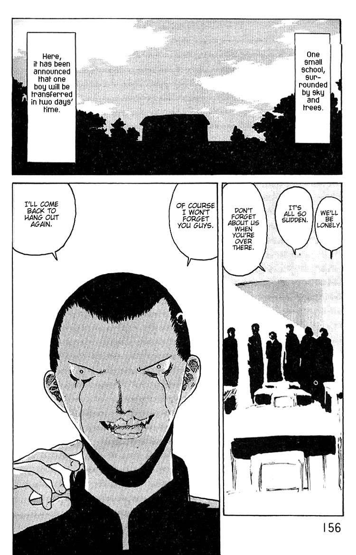 Angel Densetsu 21.5 Page 2