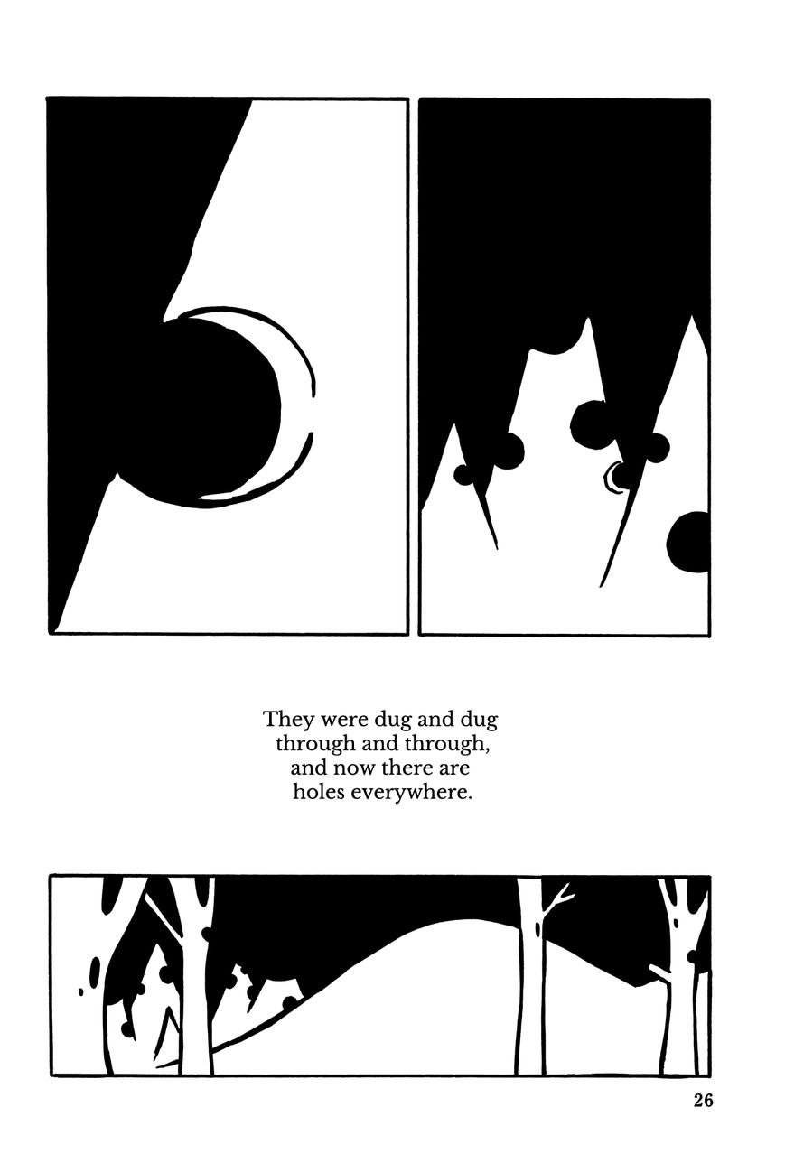 Subete ga Chotto Zutsu Yasahii Sekai 2 Page 2