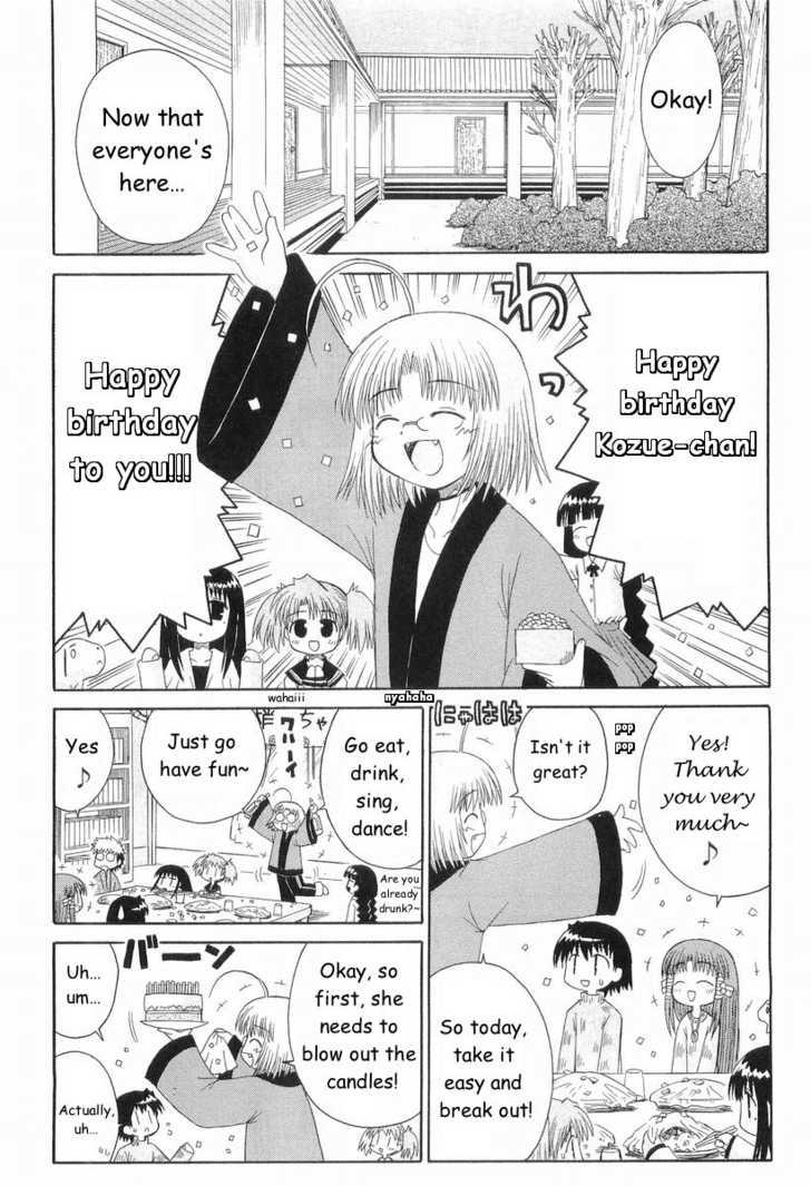 Mahoraba 40 Page 2