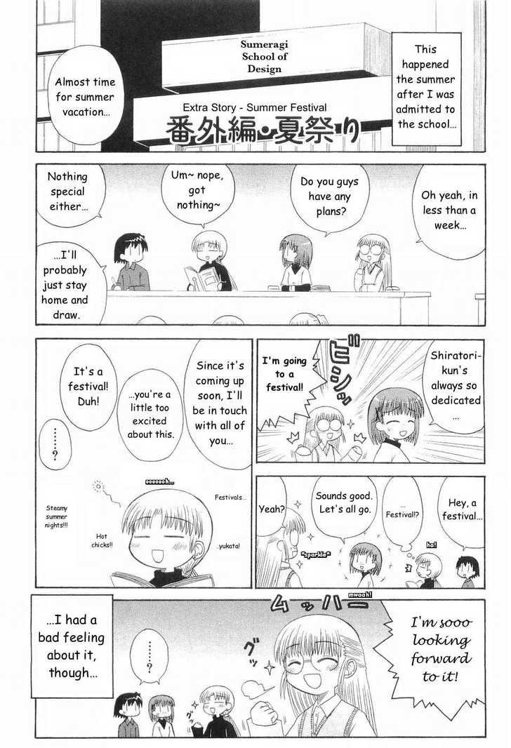 Mahoraba 50.1 Page 2