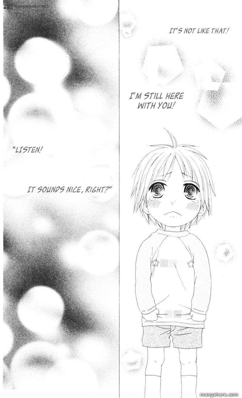 Shiawase Kissa Sanchoume 53 Page 2