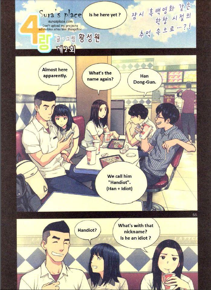 4 Rang 2.2 Page 1