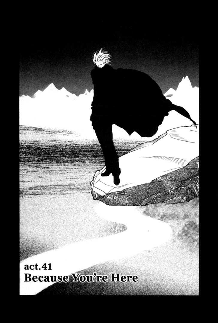 D-ASH 41 Page 1