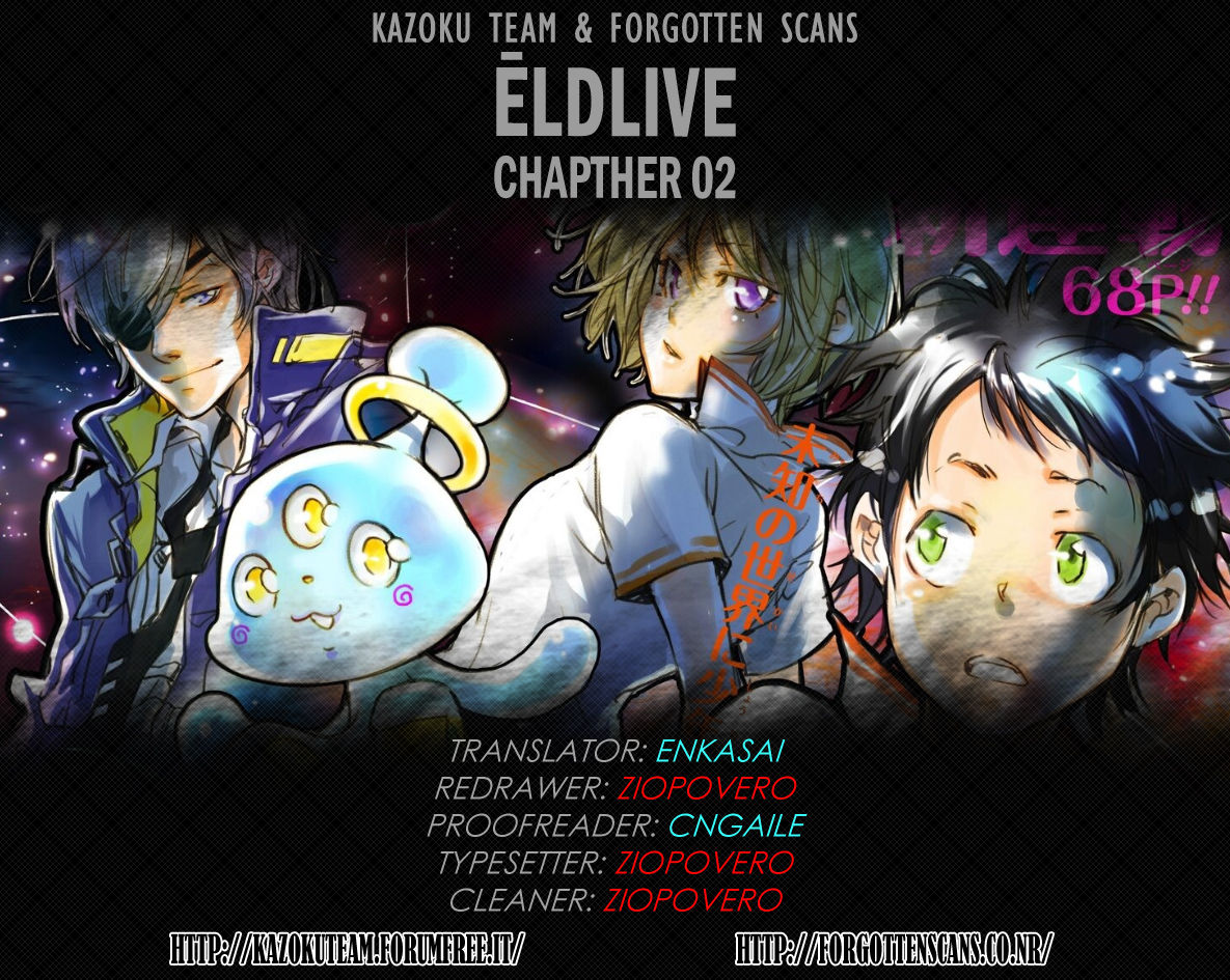 elDLIVE 2 Page 1