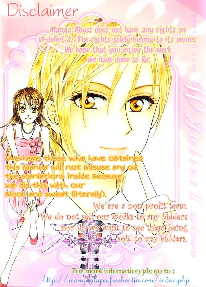 W-Juliet II 3 Page 2
