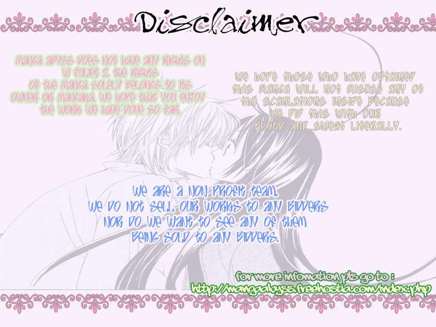 W-Juliet II 4 Page 2