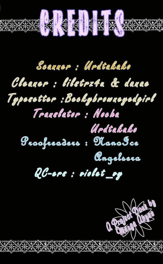 W-Juliet II 7 Page 1