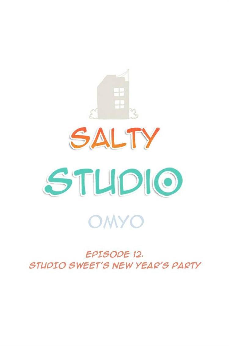 Studio Salty 12 Page 2