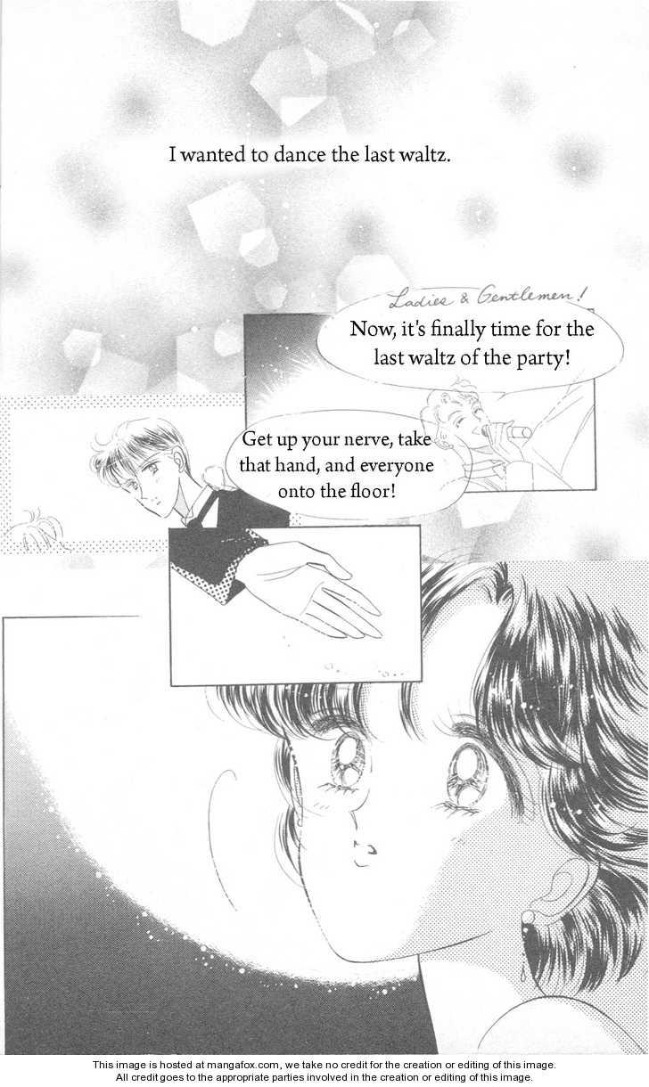 Miss Rain 1 Page 2