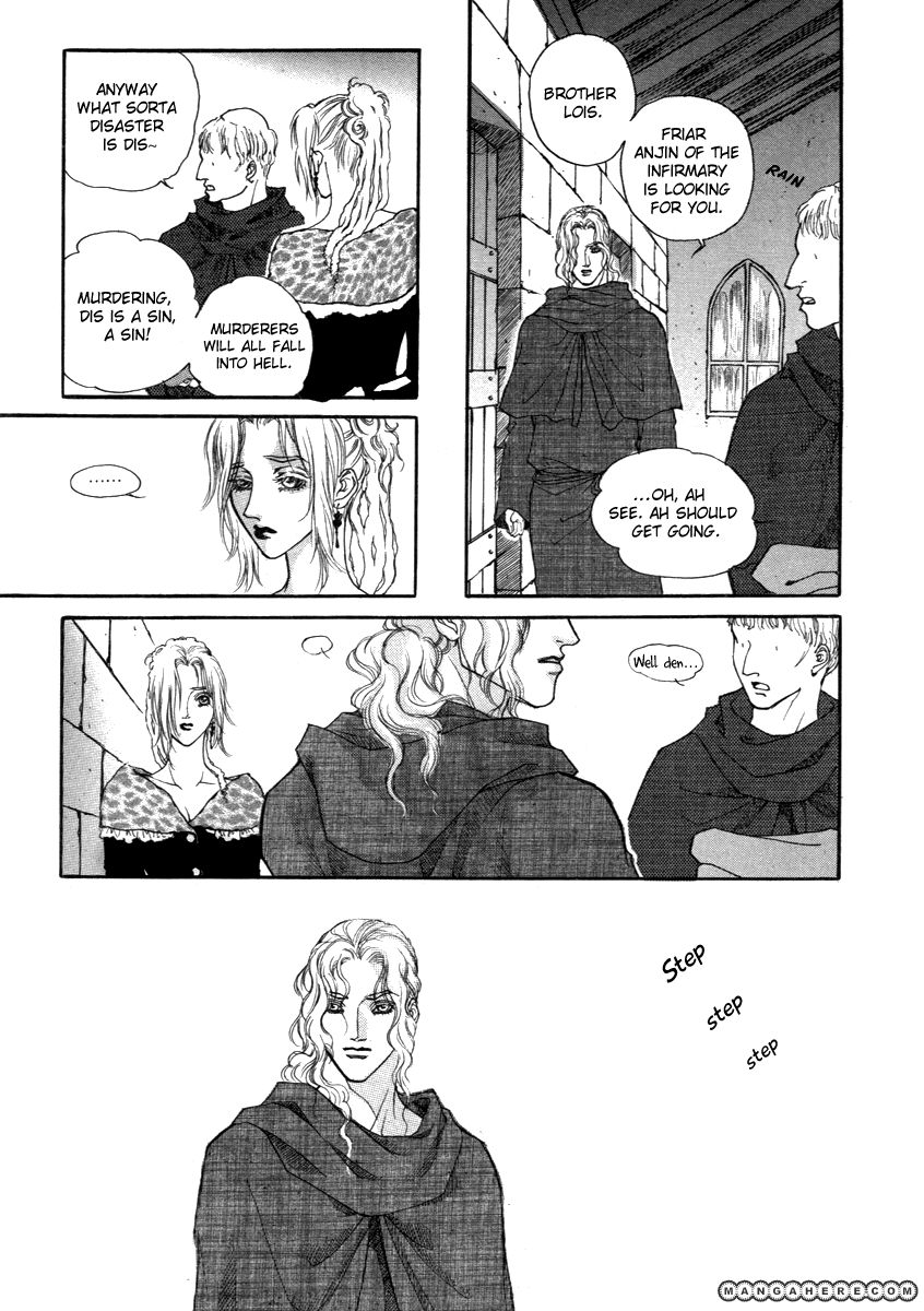 Evyione 36.3 Page 4