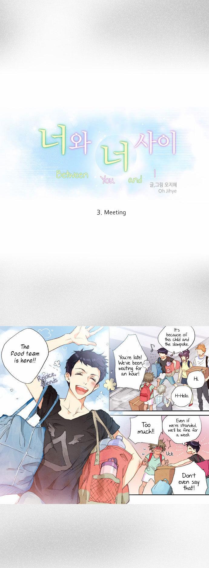 Neowa Neo Sai 3 Page 3
