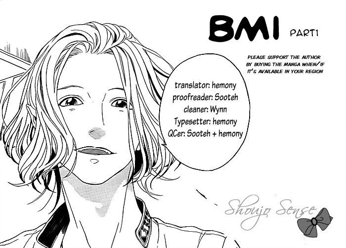 BMI 1 Page 2