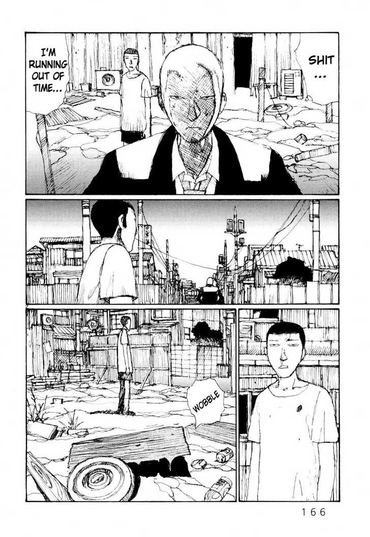 Freesia 31 Page 2