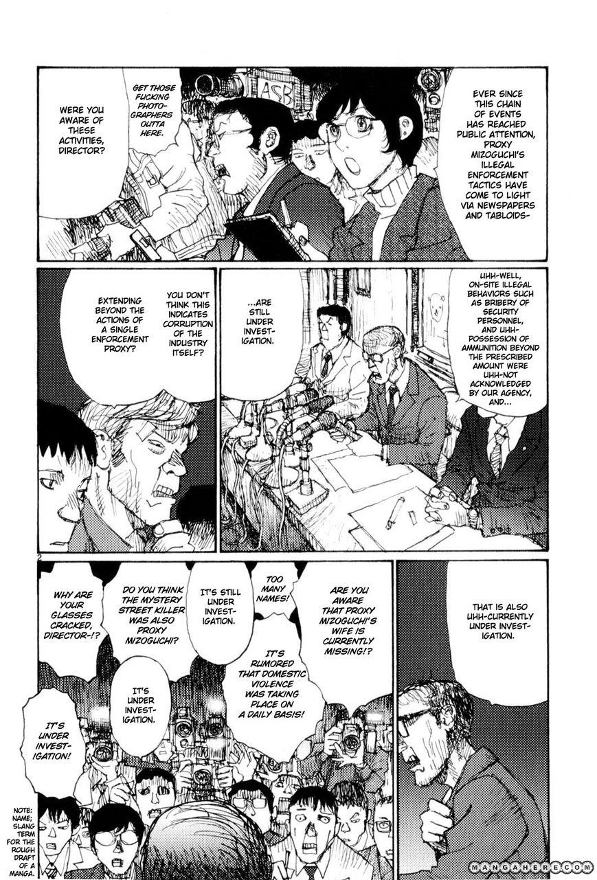 Freesia 63 Page 2