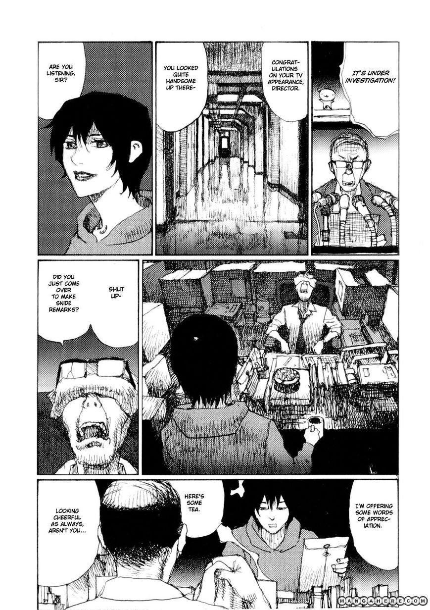 Freesia 63 Page 3