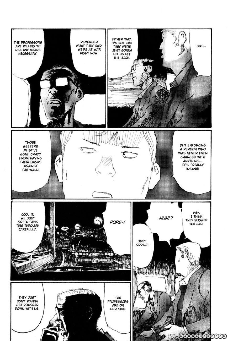 Freesia 64 Page 2