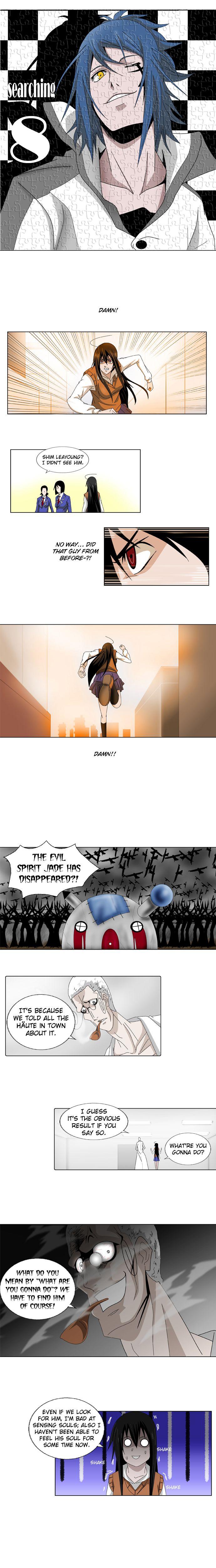 Weiß 8 Page 2