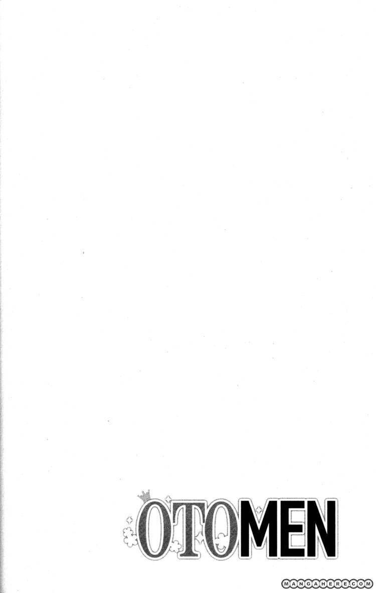 Otomen 27 Page 2