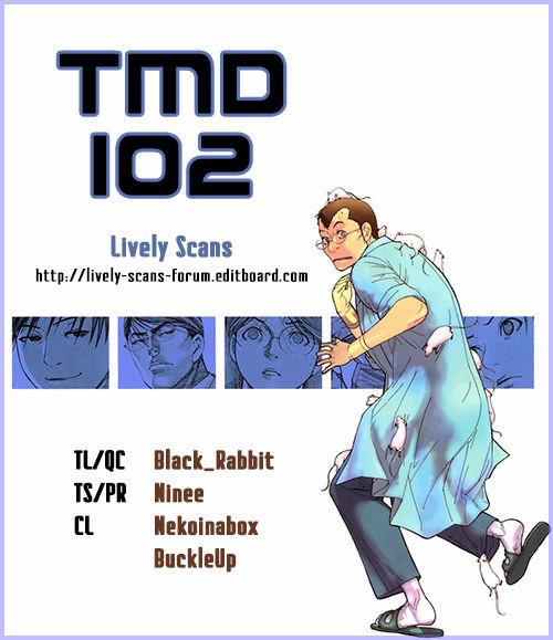 Team Medical Dragon 102 Page 1