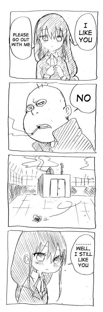 RaButa 1 Page 1