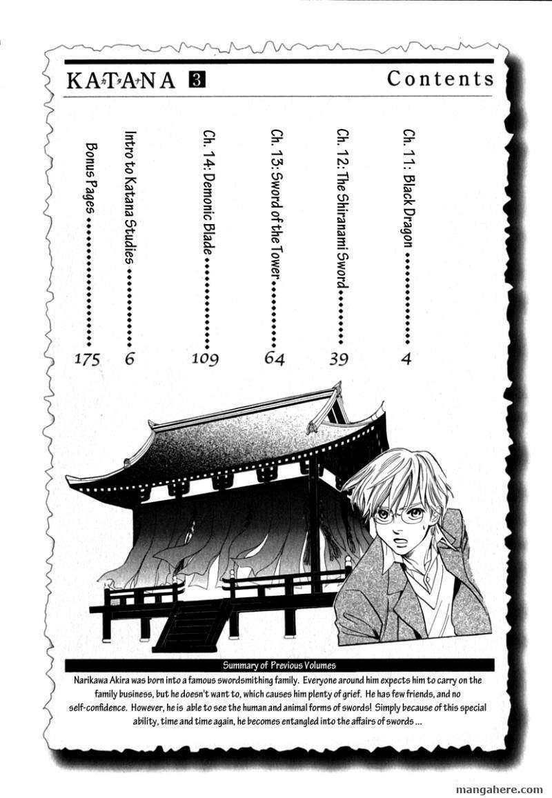 Katana 11 Page 3