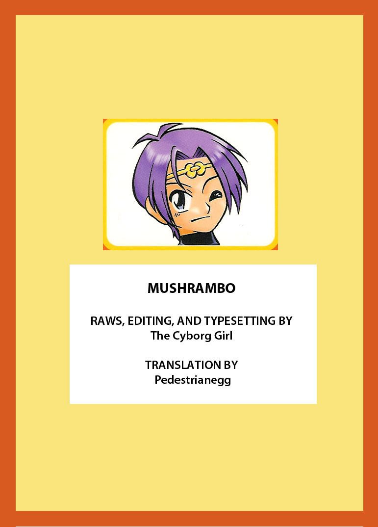 Mushrambo 4 Page 1