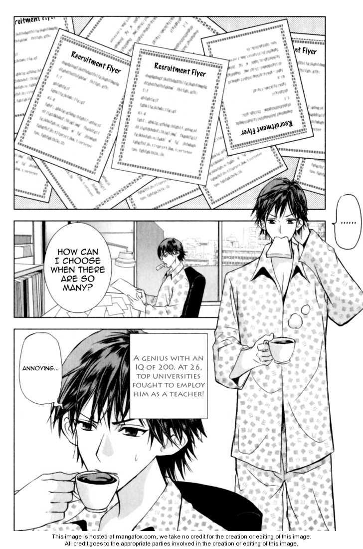 1/2 Prince 22.5 Page 3