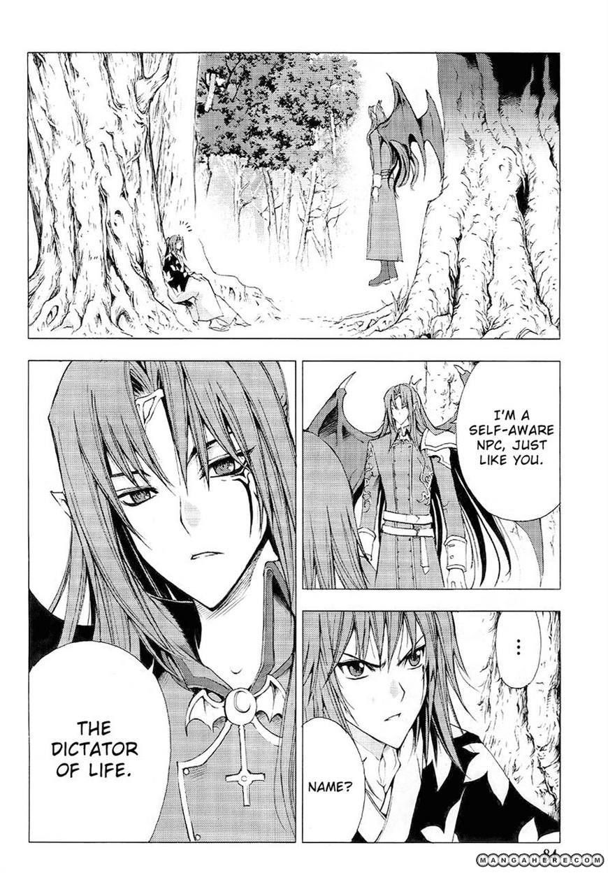 1/2 Prince 55 Page 2
