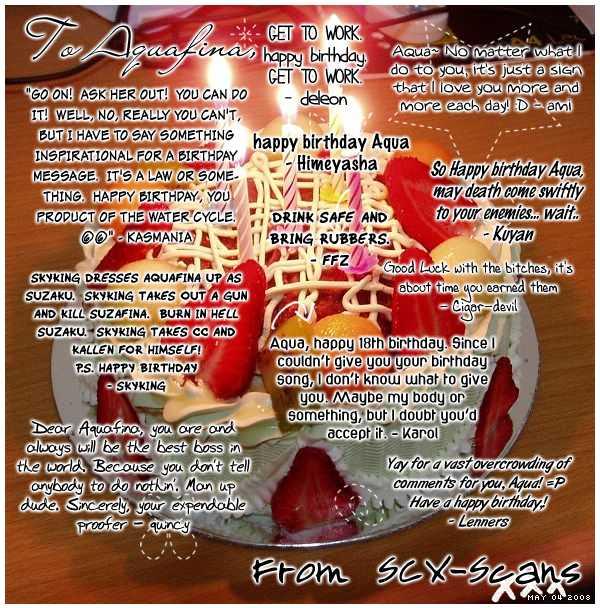 Yuuhi Romance 11 Page 2