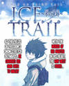Tale of Fairy Ice Trail - Koori no Kiseki