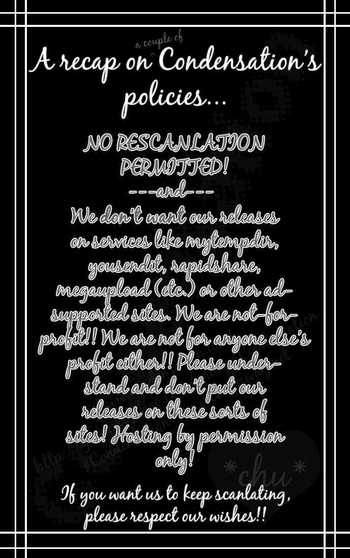 Oshiete, Natsu. 0 Page 2