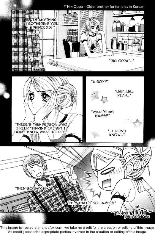 Chiro Star Project 17 Page 2