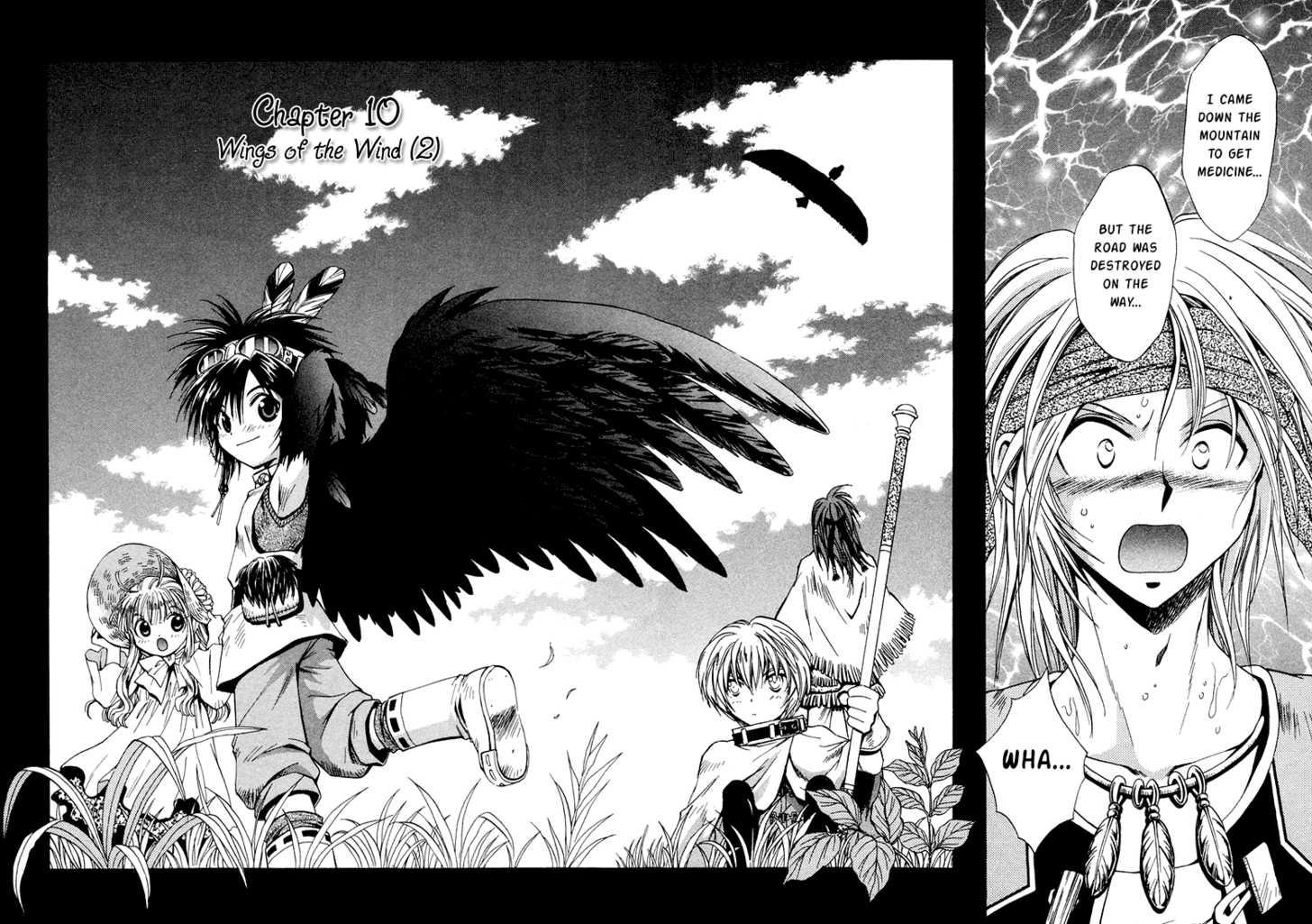 +Anima 10 Page 2