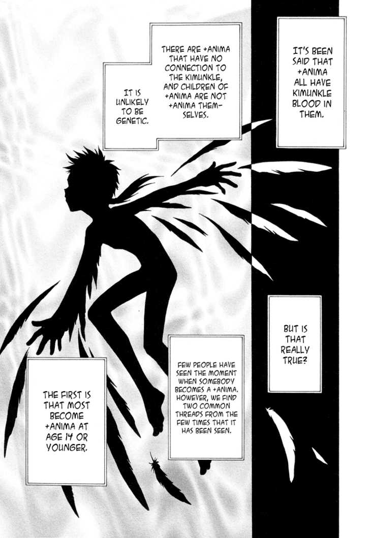 +Anima 19 Page 1