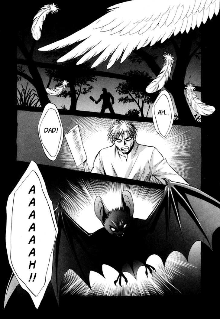 +Anima 20 Page 3