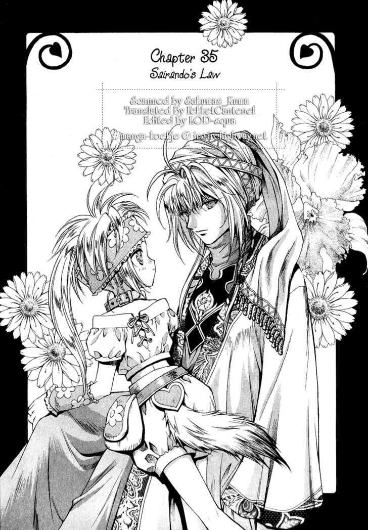 +Anima 35 Page 1