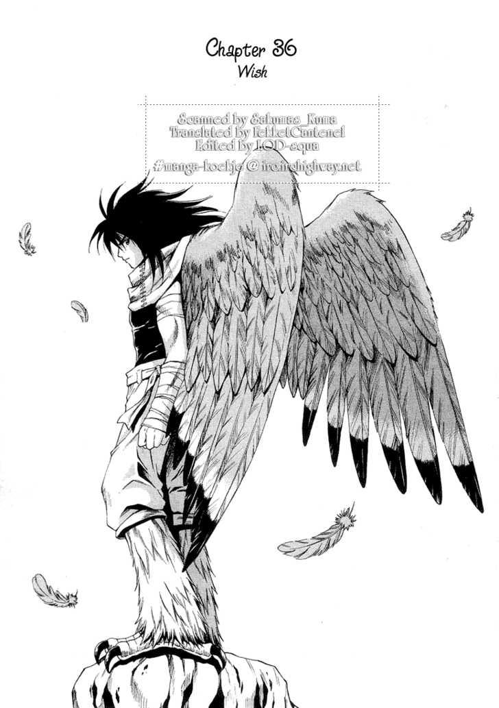 +Anima 37 Page 1