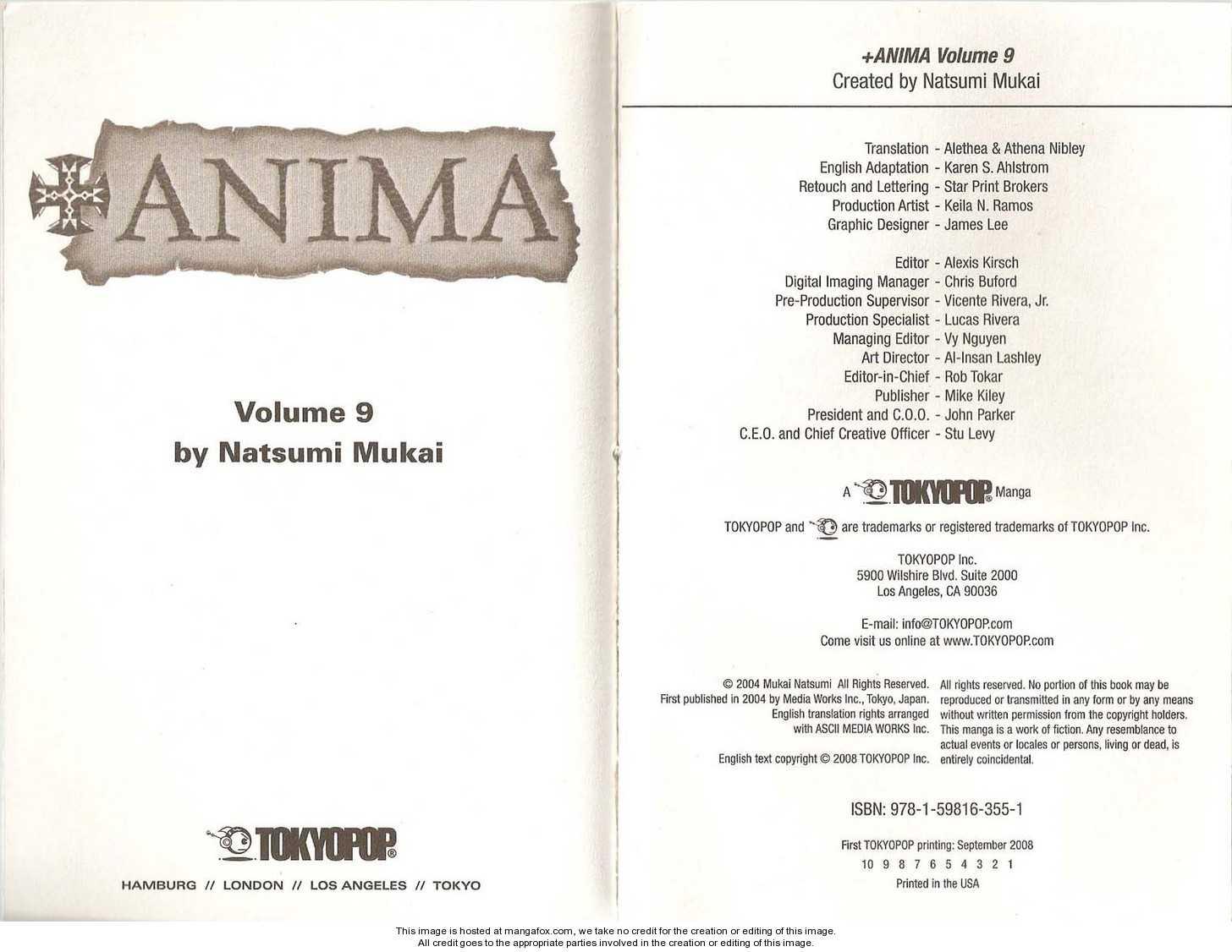 +Anima 0 Page 3